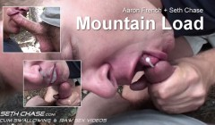 Mountain Load